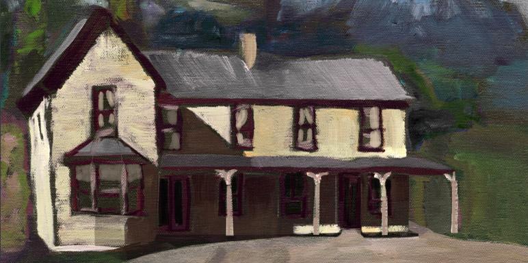 Moutere Inn
